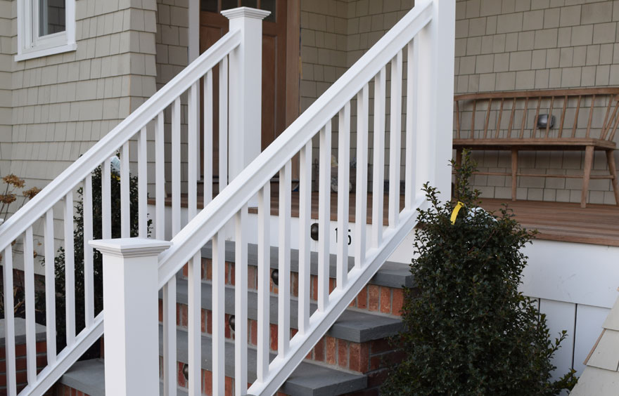 Video How To Install Intex Liberty Railing System Now In Stock At Kuiken Brothers