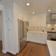 Rock Kitchen Glen Rock New Jersey