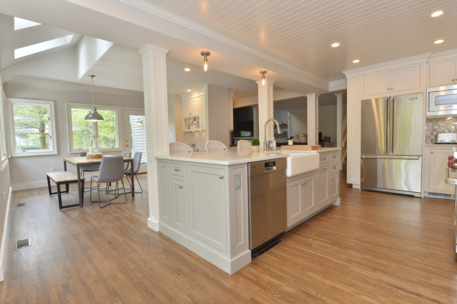 Emerson Nj Kitchen And Bath