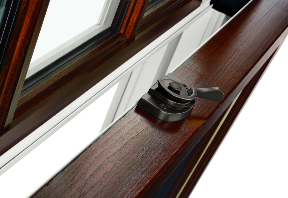 Kuiken-Brothers-Marvin-Next-Generation-Double-Hung Window