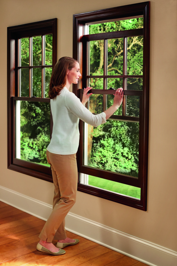Kuiken-Brothers-Marvin-Next-Generation-Double-Hung Window-venting2