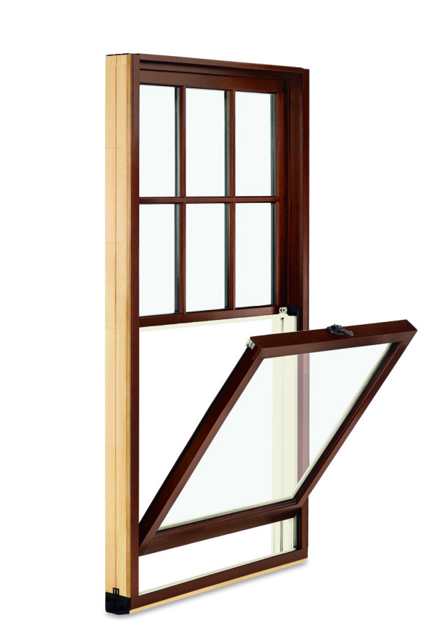 Kuiken-Brothers-Marvin-Next-Generation-Double-Hung-Window2