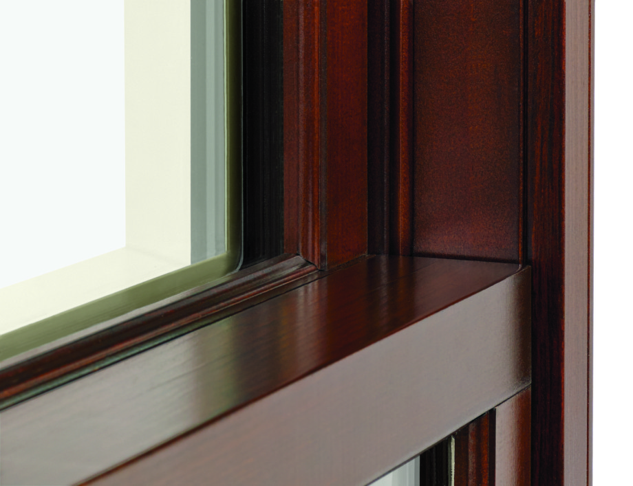 Kuiken-Brothers-Marvin-Next-Generation-Double-Hung-Window3