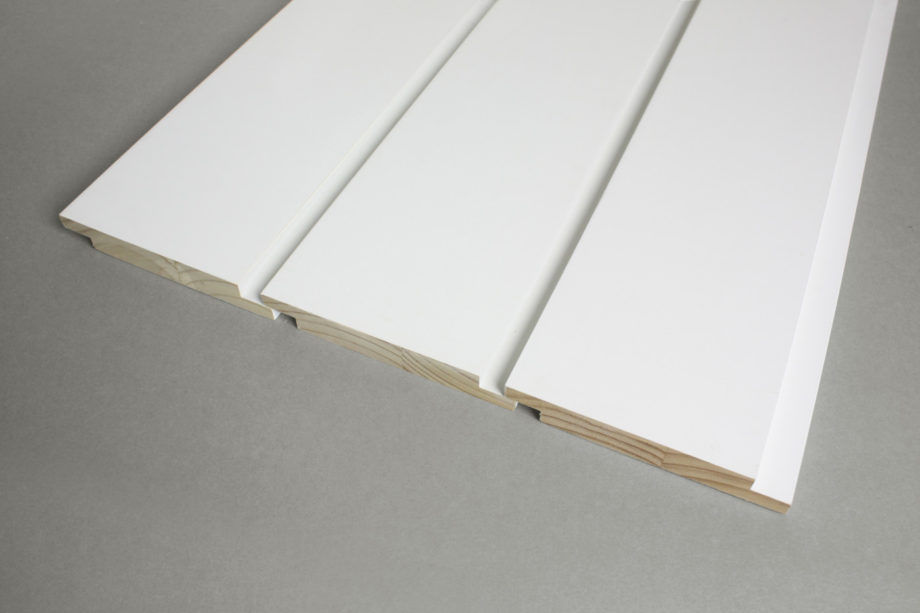 Windsorone Protected Shiplap Boards Now In Stock At