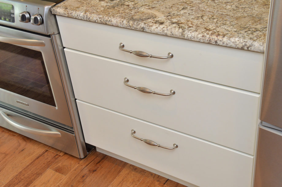 Kuiken Brothers Sussex Nj Kitchen Cabinetry Project