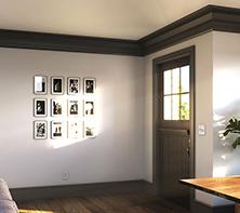 Modern Craftsman Cottage