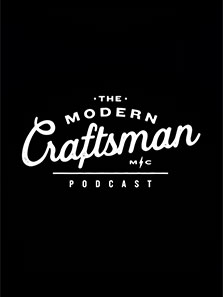 Podcast - Episode 11