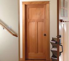 Rogue Valley Interior Doors