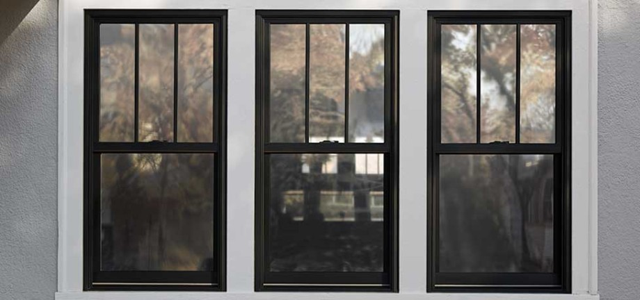 Video: Vinyl vs Wood Windows by Andersen Windows on ...