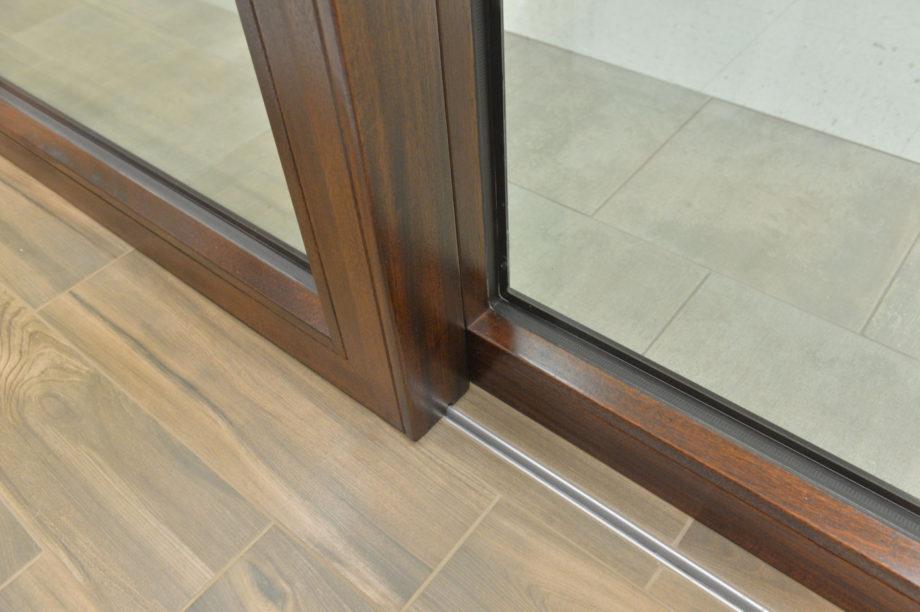 Weiland Liftslide Display Door - Kuiken Brothers NJ NY (72)
