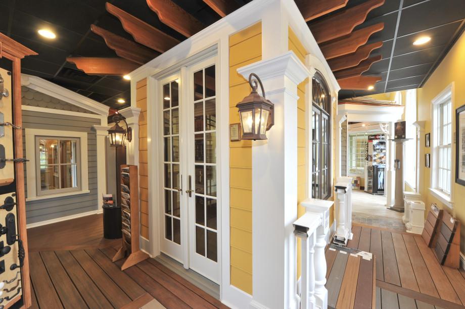 deck-rail-showroom-kuiken-brothers-succasunna_8437