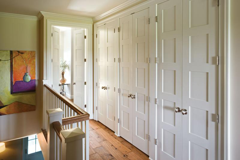 Interior Doors Kuiken Brothers Residential Building Materials