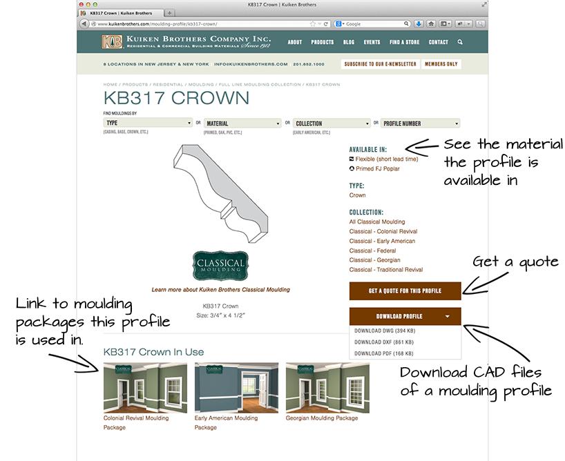 kb-moulding-download-kb317