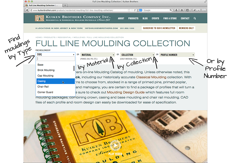 kb-moulding-download-moulding-collection