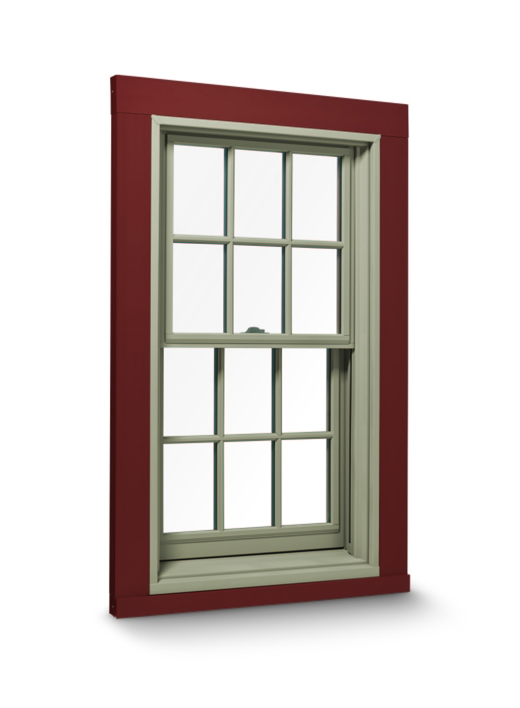 Andersen windows pictures to pin on pinterest pinsdaddy for Andersen 400 series casement windows price