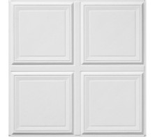 Armstrong Raised Panel Ceiling Tiles