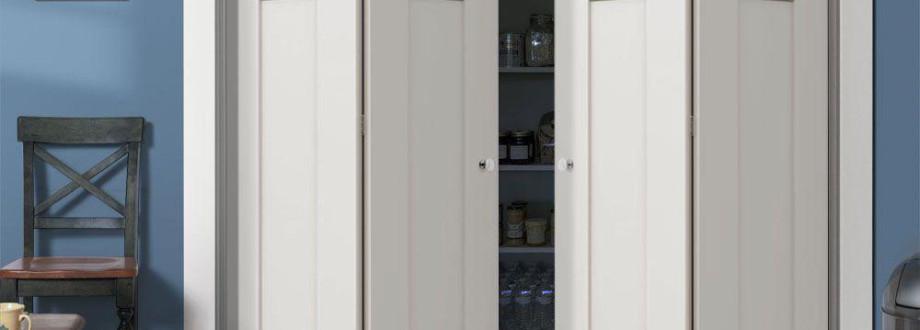 kuiken-brothers-bifold-doors-001