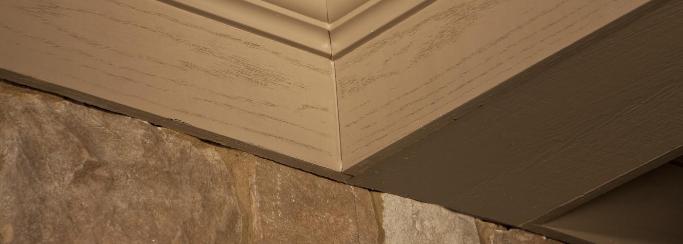 kuiken-brothers-boards-boral-tru-exterior-trim