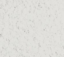 CertainTeed Cashmere Ceiling Tiles