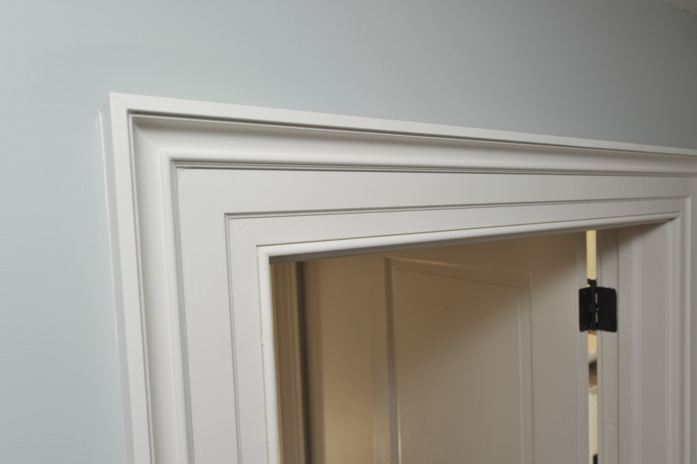 kuiken-brothers-classical-moulding-2446