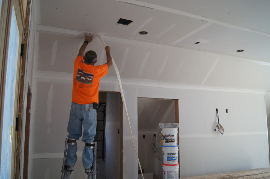 No Coat Ultraflex And Ultratrim Drywall Corners Now In