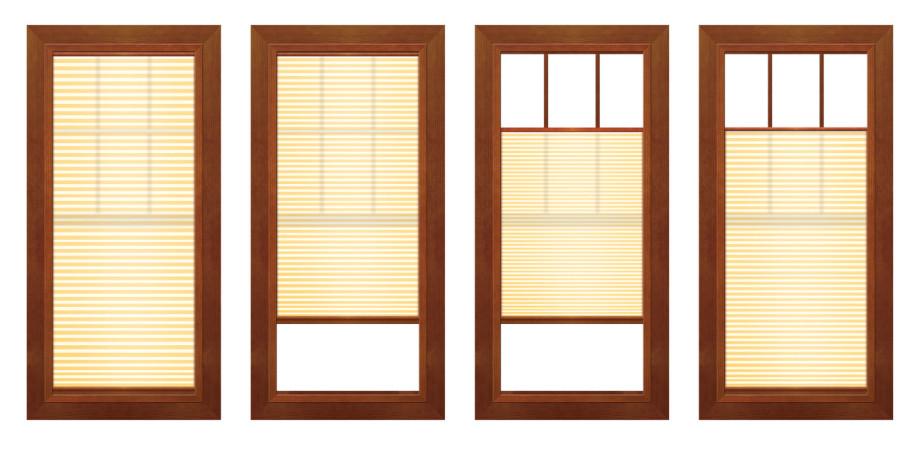 kuiken-brothers-marvin-windows-blinds