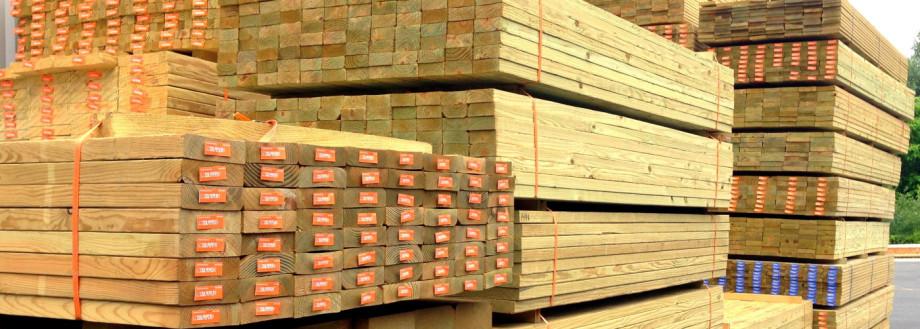 kuiken-brothers-pressure-treated-lumber