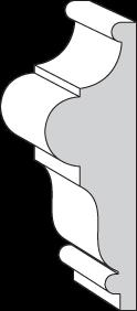 KB403 Panel